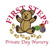First Steps LTD